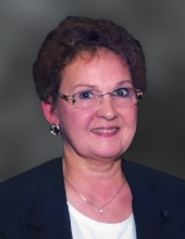 Jean Charlene (Fry) Melton