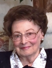Esther R. Picard, R.N.