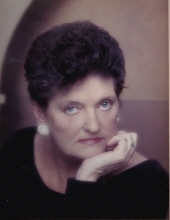 Jeannine Hemsath Jones
