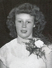 Betty L. Coel