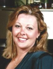 Carol A. (Rowe) Schultz