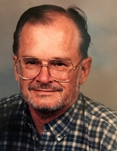Kenneth  R.  Sohrweide