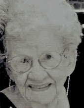 Lucille Gilliam  Armstrong