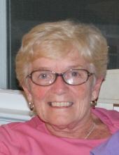 Barbara L. Snody
