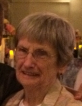 Barbara J. Seiler