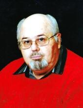 Lee A. Fetter