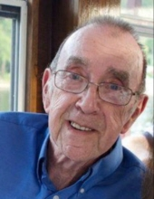Richard J. Matthews, Sr.
