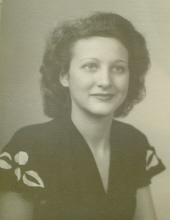 Loretta Joan Willoughby