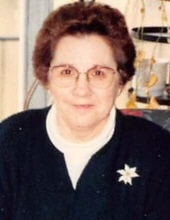 Mary Kathryn Price