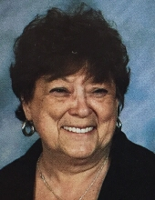 Nancy L. Miller