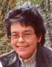 Sharon A. Smokovitz