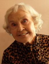 Joyce S. Collins