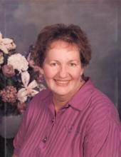 Diane DeVous