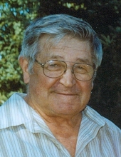 Clarence J. Kral
