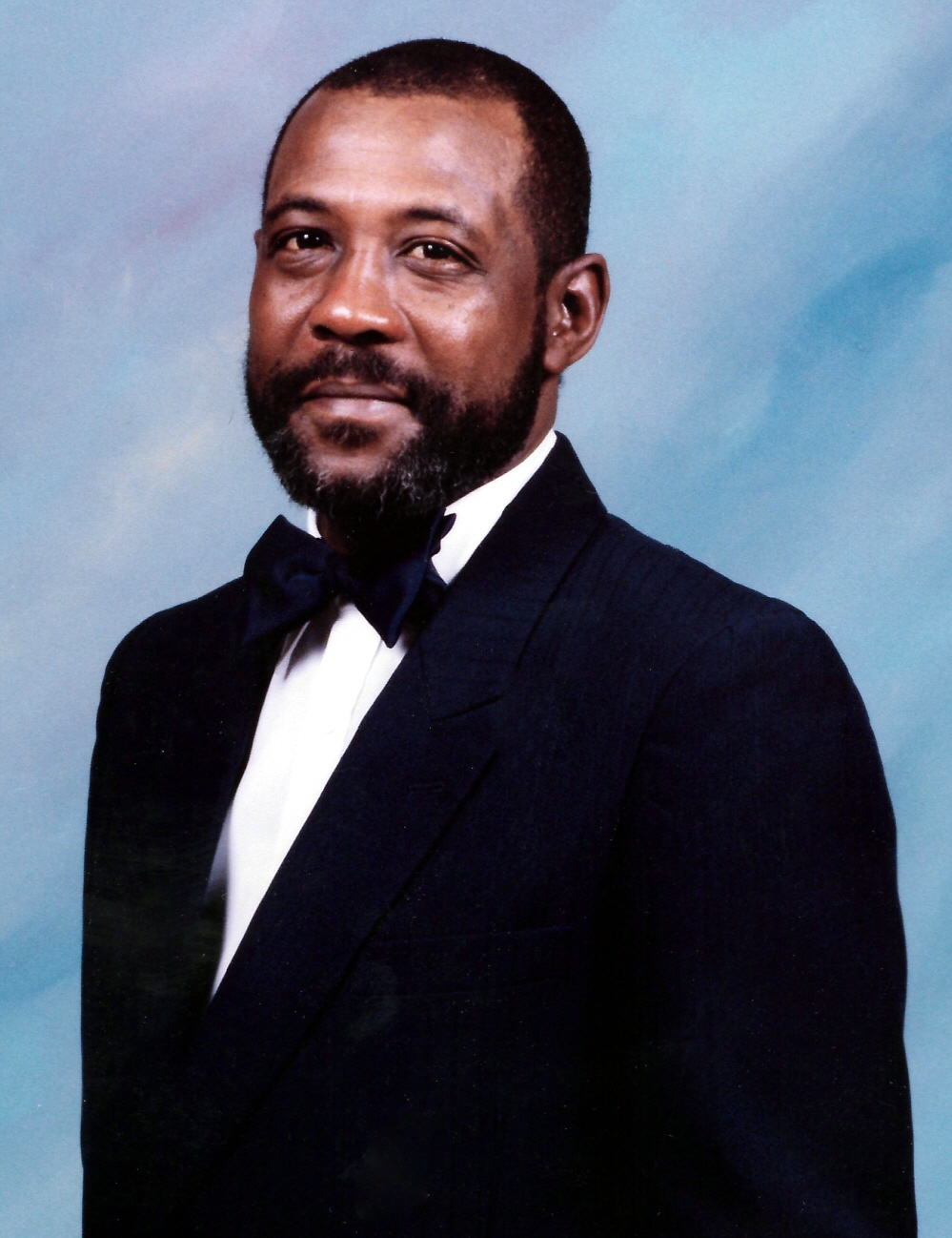 Wilkey Pernell Mosley, Jr  Obituary - Visitation & Funeral