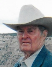"William ""Bill""  Glen West"