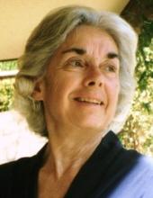Mary Elizabeth Carter