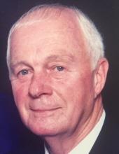 Ronald H. Zimmerman