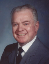 Donald O. Chandler