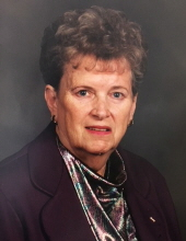 Jean A. Shannon