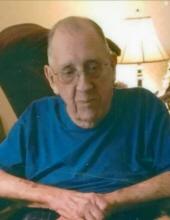 George C. Wachter, Jr.