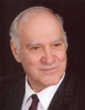 Robert C. Franceschini