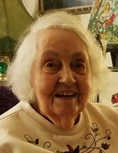 Helen R. Snyder