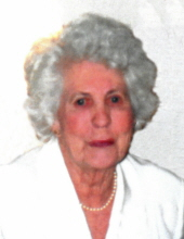 Nancy Kathleen Tinning