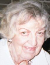 Irene M. Klein