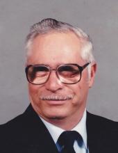 Gerald R. Wiest