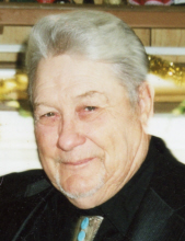 Chester R. Seeley