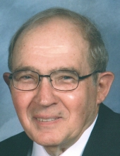 James F. Sherry