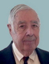 Richard J. Short