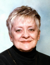 Pamela J. Standley