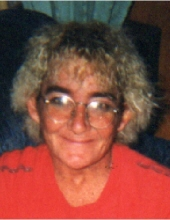 Carol Ann Middleton Elliott