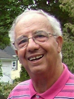 John Battista Serra