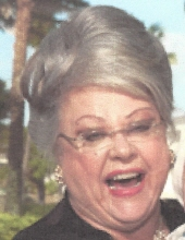 Andrea K. Bleil