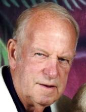 Jack Leland Musser