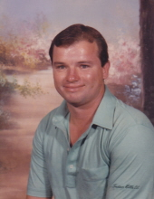 "Joe R. ""Jody""  Stringer"