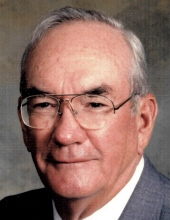 William L. (Bill) Ross