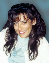 Mary El.Lisa Wallis