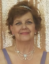 Karen Lynn Blacker Lyman