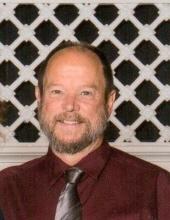 Randall Shreve