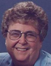 Jeannine Gould