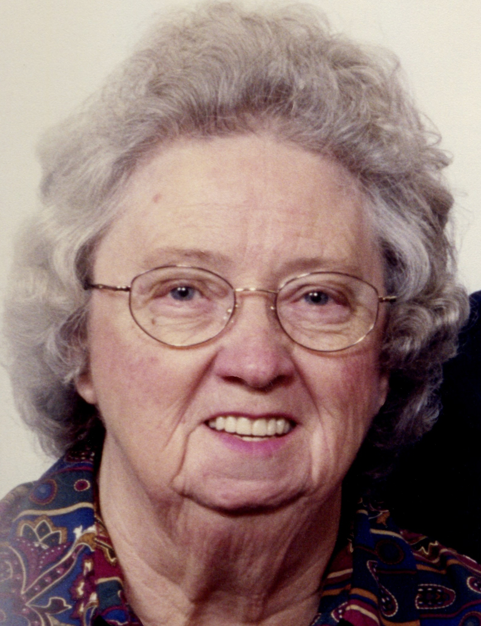 Mary Katherine Wyer Pernell Obituary - Visitation & Funeral