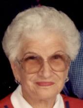 Queen                                                           Collins                                                           Miller
