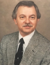 Phillip N. Kingery, M.D.