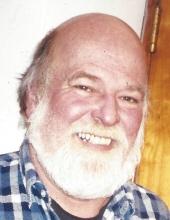 Jeffrey L. Allman
