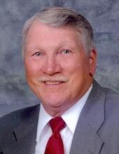 Grant Richard Runyard