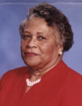 Lillie Atwater Owens